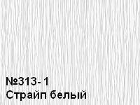 1aafa3e01fbc1ce91581f1527ae07395