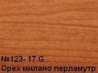 33b2059576529a5f79808b6eaccfd36f