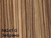 375252e7df0eb075b43574981d1e7888