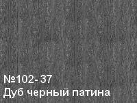 78262b8aef877f9cecfea69b5909fe6c