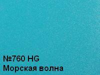 7c6d3120e26b8140db720e48fdf933a7