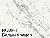 9e608926a8787733d8d13fe18a4246cb