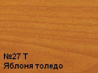 afa6e0000d9cfe31c2c1820490db043d