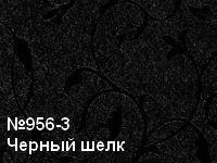 b3615b20d8680e1295db8a1c7ae5ccd4