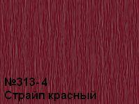bd3c928cef28b0539ca7ad4a4d458389