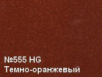 d99342b8c44ff18132f1af833c33433c