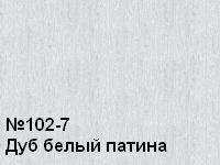 edb8a306e2500905bbc60c72e40279d7
