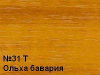 f182e9b951b1274de11093e34dea555a