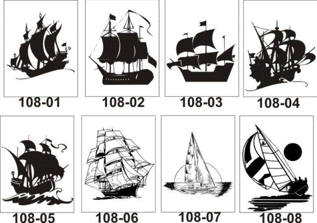 katalog108