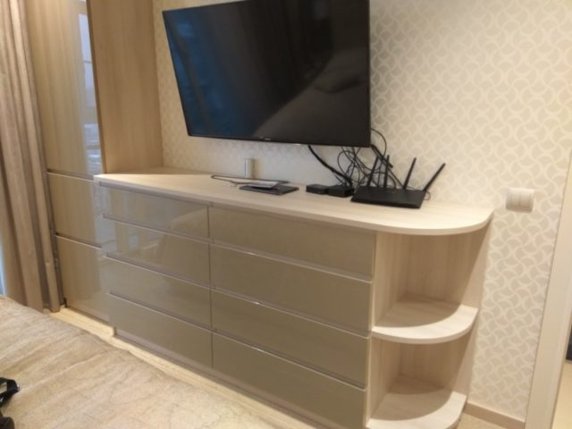 #Мебель для спальни, #гостинные